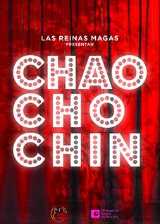 CHAO CHOCHIN